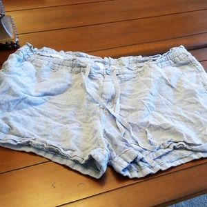 OLD NAVY ⛵ SHORTS